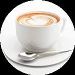 ico-coffe