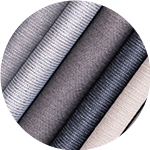 ico-materials