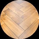ico-wood