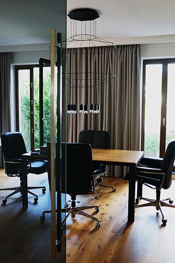 Jove Studio