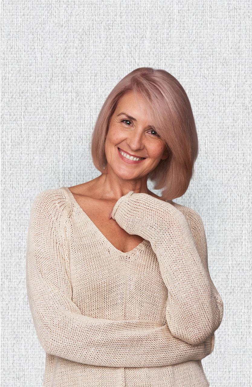 Barbara Dymnicka