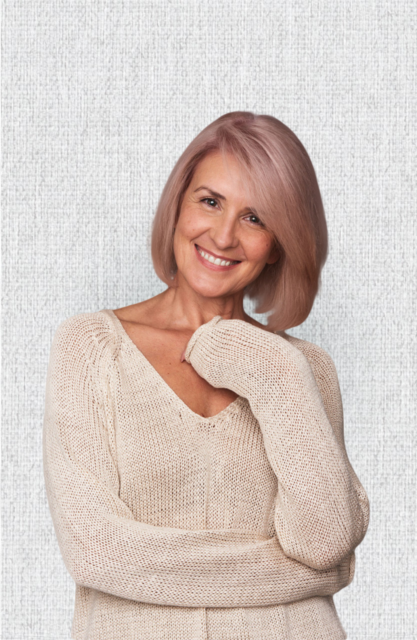 Barbara Dymicka
