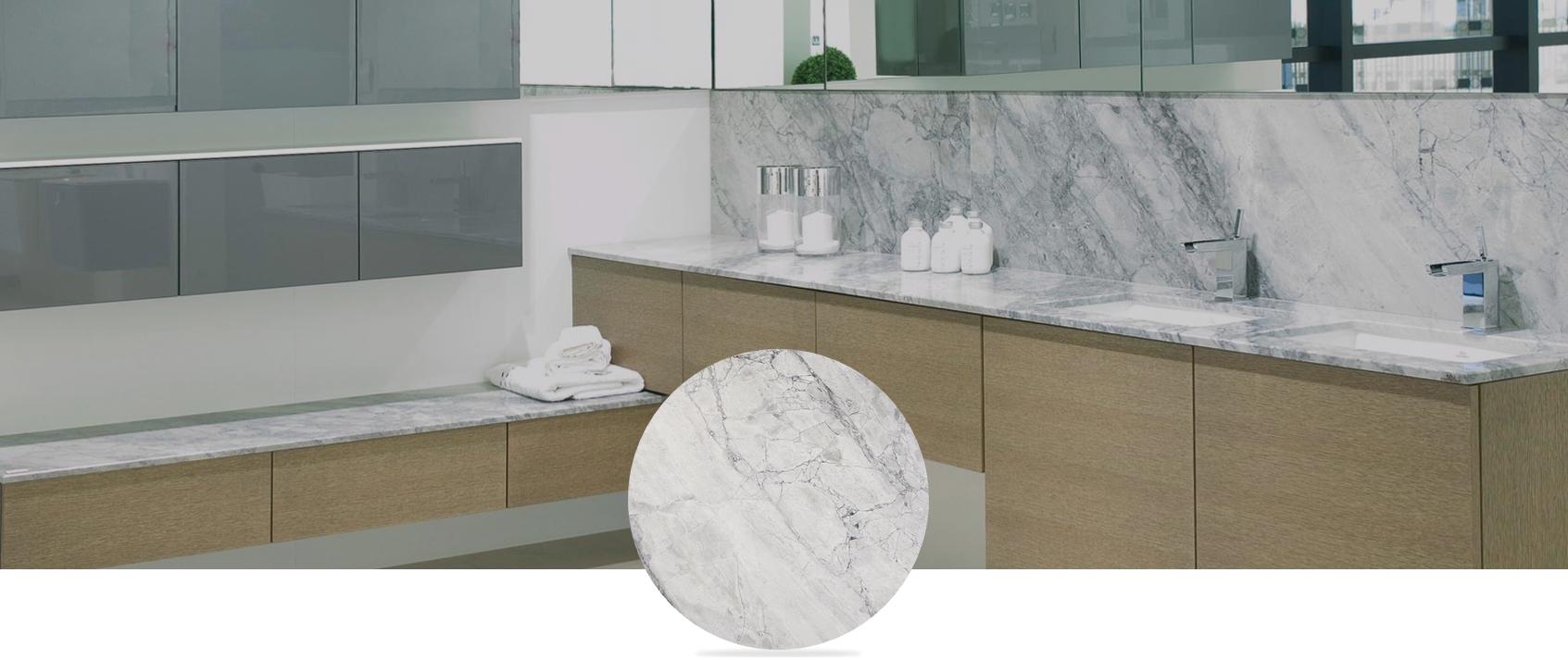 Kamień Naturamia Super White
