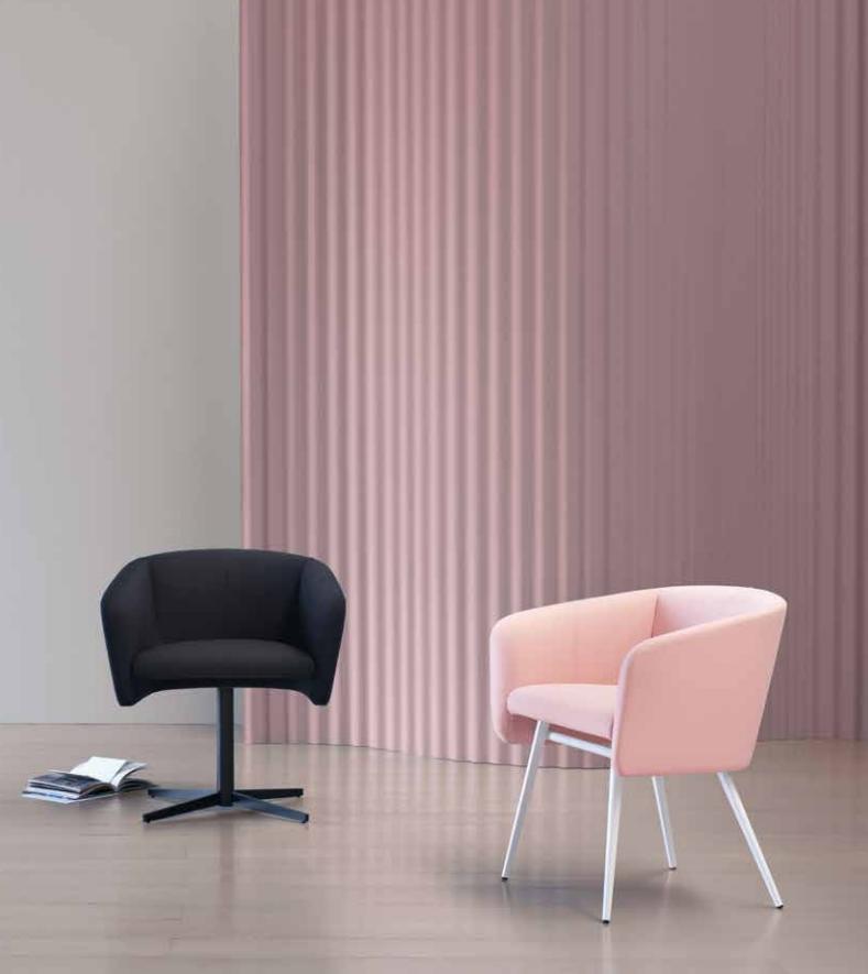 TrabA IT krzesła